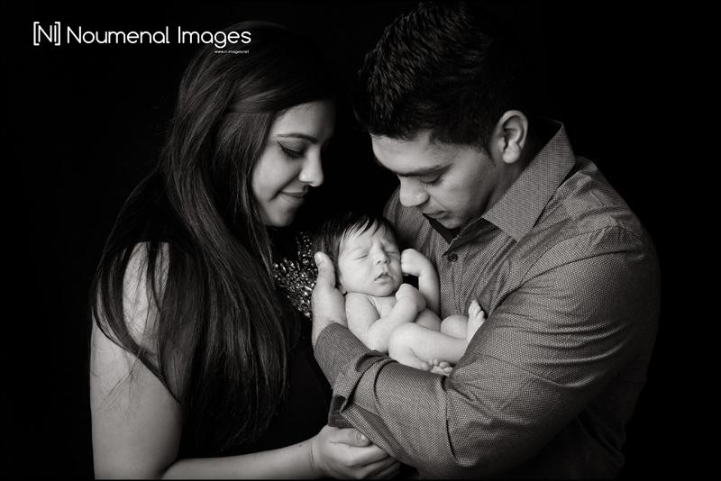 calgary newborn photogrpahy