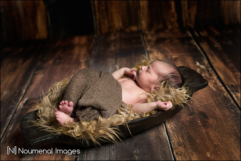 Noumenal Images Photography_Newborn_Photogrpahy_010