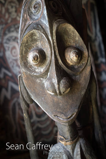 Sean_Caffrey_travel_photography_Papua_New_Guinea_Sepik_034