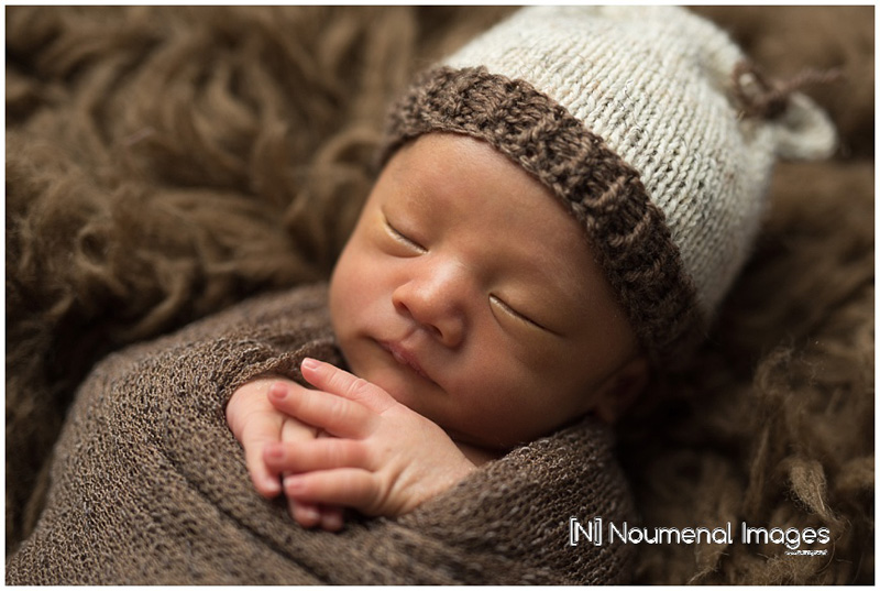 Toronto_Newborn_Photography_001