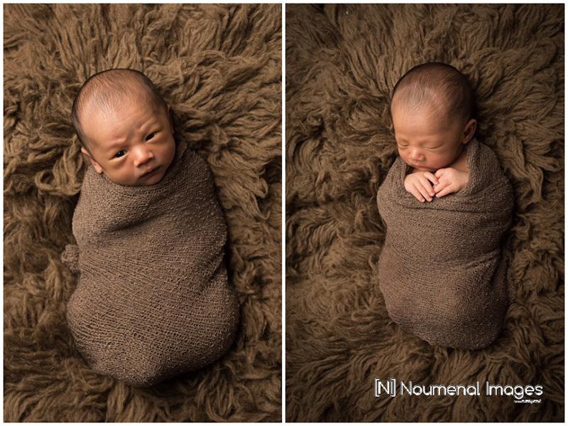 Toronto_Newborn_Photography_002