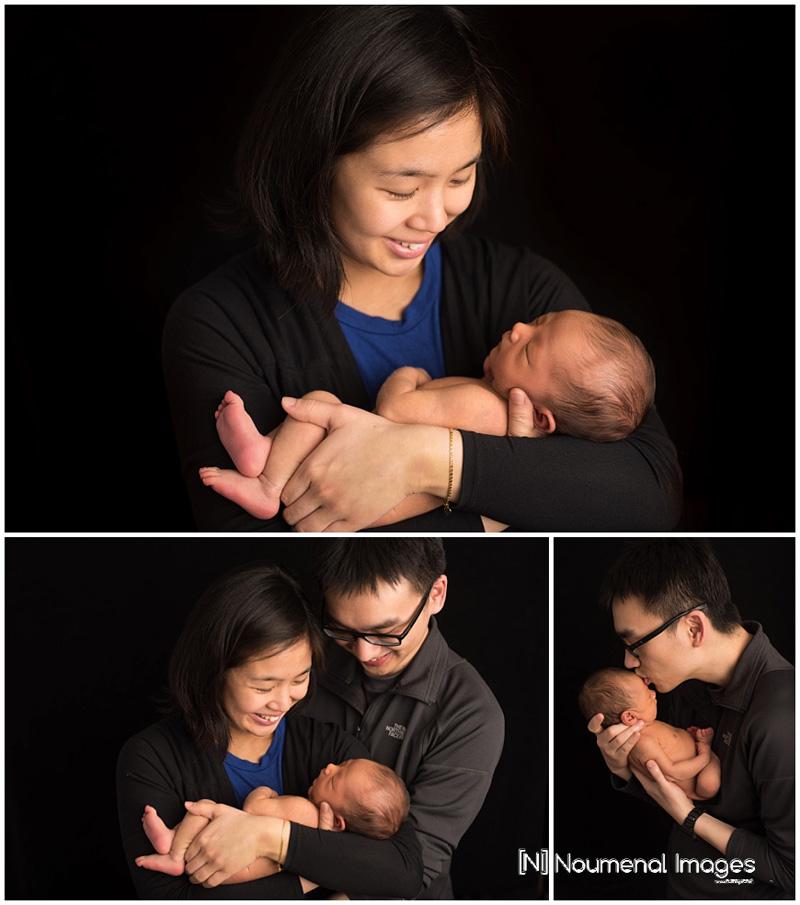 Toronto_Newborn_Photography_007