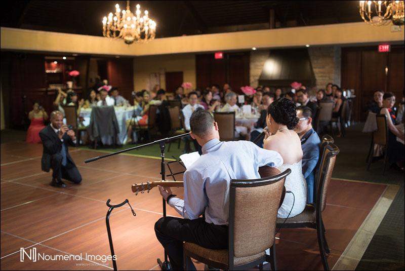 Toronto_Wedding_Photography_023