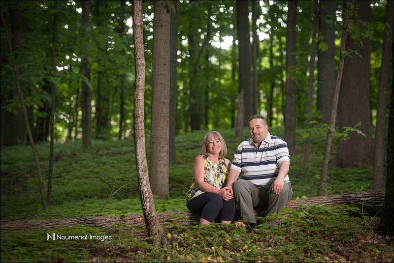 toronto engagment photography