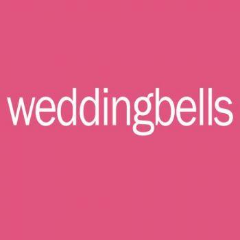 weddingbells-logo